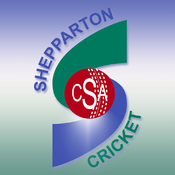 Cricket Shepparton A-grade One-Day Final