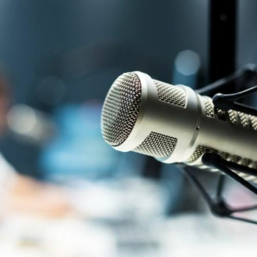 Peter D Interviews Jenny O'Connor about the Hearing Services Program