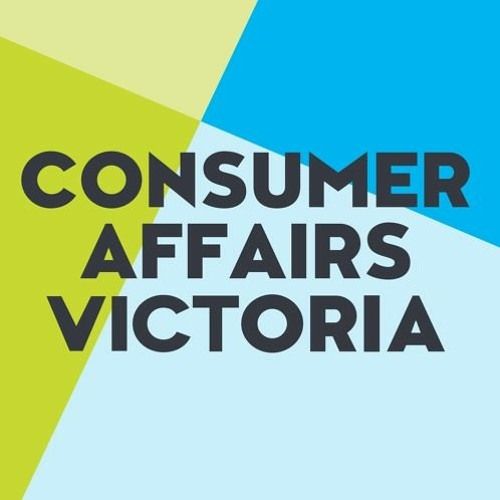 Peter D Interviews Michael D'Elia – Consumer Affairs Victoria re. Covid-19 Scams
