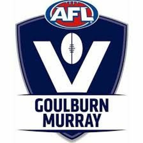 MVD Interviews AFL Goulburn Murray Region General Manager Jamie Macri