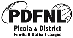 MVD & Sam Wood Interview PDFNL President Denis Brooks about the Cancellation of the Season
