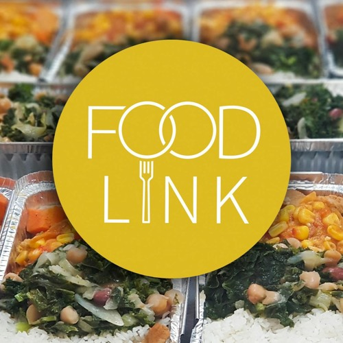 Terri Interviews the Founder of Foodlink Amy Depaola – Shepplife