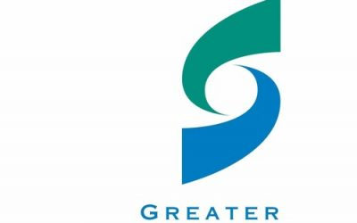 Peter D Interviews Peter Harriot – CEO City Of Greater Shepparton RE. Covid-19 Outbreak