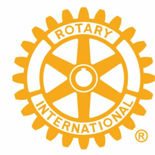 Dave Taylor interviews Kelvin Rogash from the Mooroopna Rotary Club