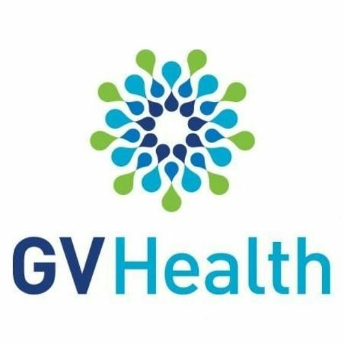 Peter D Interviews Dr. Yannick Roosje-Dol an intern at GV Health