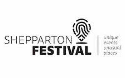 Terri Cowley interviews Jim Gow about 25 Years of the Shepparton Festival – March 19, 2021