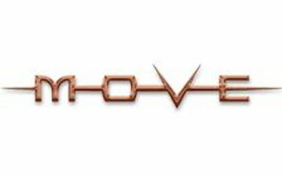 Peter Hill of MOVE (Museum of Vehicle Evolution)