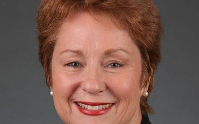Update from Member for Shepparton Suzanna Sheed